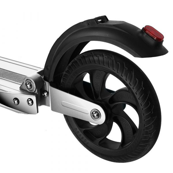 wheel s1