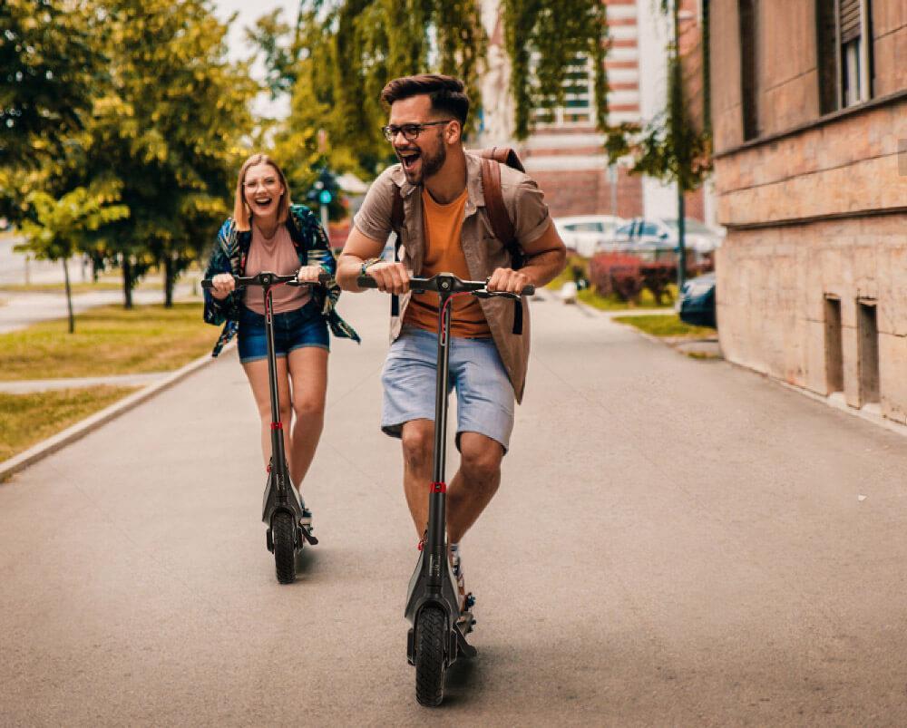 wamoov mobility