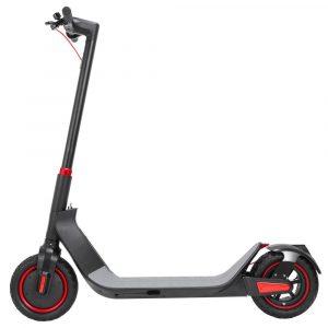 kugoo g-max scooter