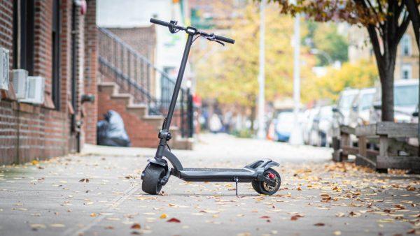 scooter mercane best price