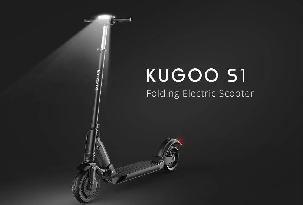 Kugoos1