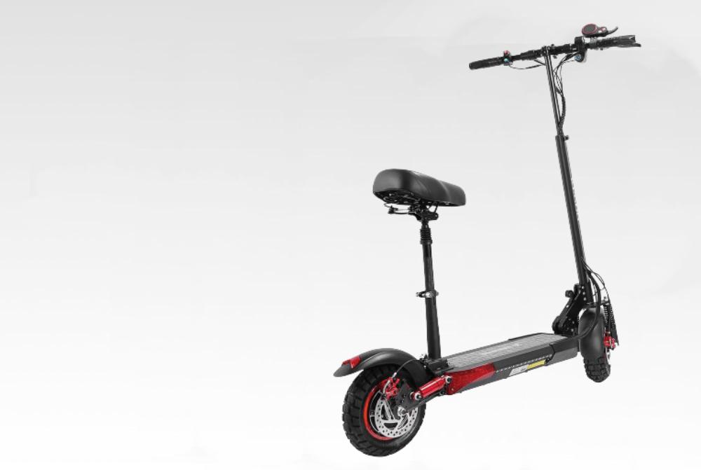 kugoom4 scooter