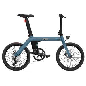FIIDO D11 vélo electrique