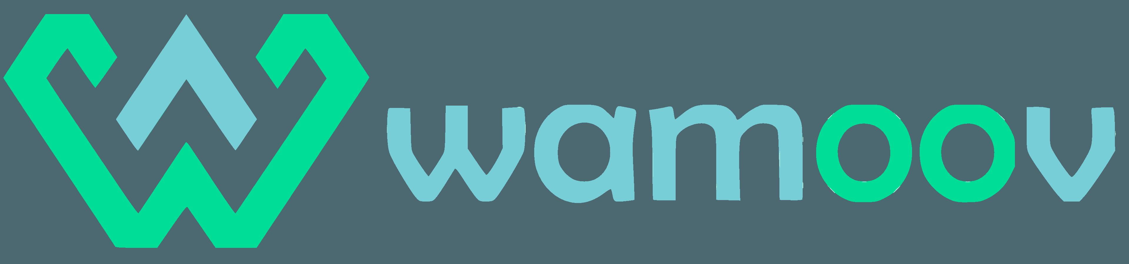 Wamoov